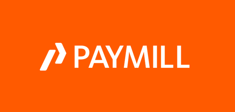 Item cover for download Give - Paymill Gateway
