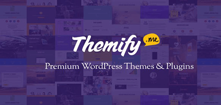 Item cover for download Themify Builder Maps Pro Addon