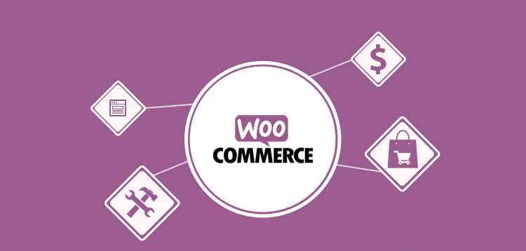 Item cover for download WooCommerce PostNL Shipping Method