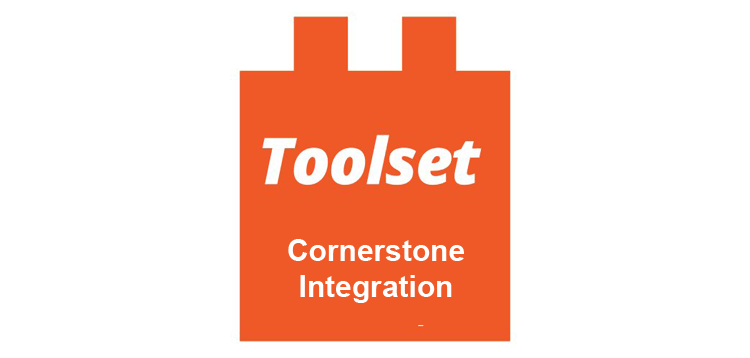 Item cover for download WP Types - Toolset Cornerstone Integration