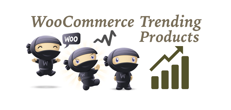 Item cover for download WooCommerce Trending Products