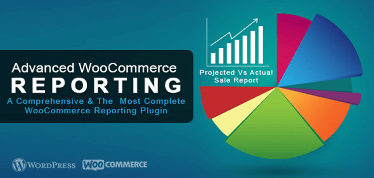 Item cover for download Advanced WooCommerce Reporting