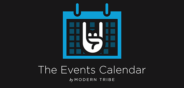 Item cover for download The Events Calendar Filter Bar Addon