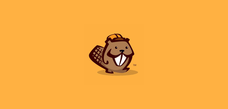 Item cover for download Beaver Themer WordPress Plugin
