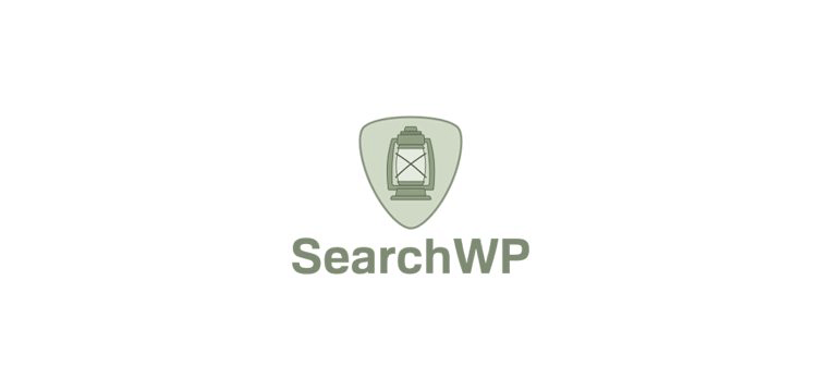 Item cover for download SearchWP WP Job Manager Integration