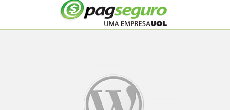 Item cover for download Easy Digital Downloads - PagSeguro Payment Gateway WordPress Plugin
