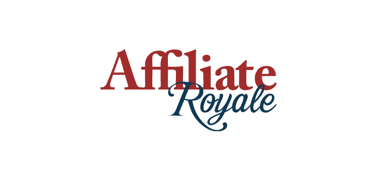 Item cover for download MemberPress – Affiliate Royale