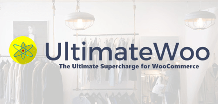 Item cover for download UltimateWoo Pro WordPress Plugin