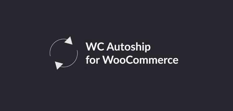 Item cover for download Autoship for WooCommerce - Recurring orders that make sense