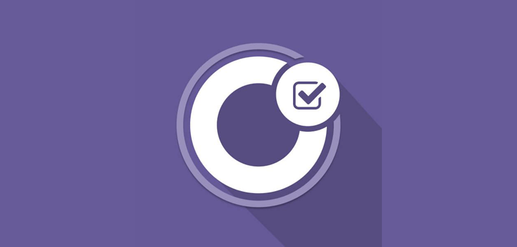 Item cover for download PublishPress - Content Checklist