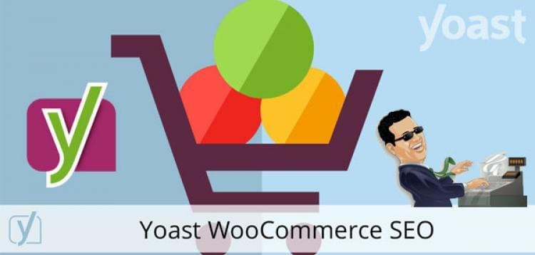 Item cover for download Yoast WooCommerce SEO Premium