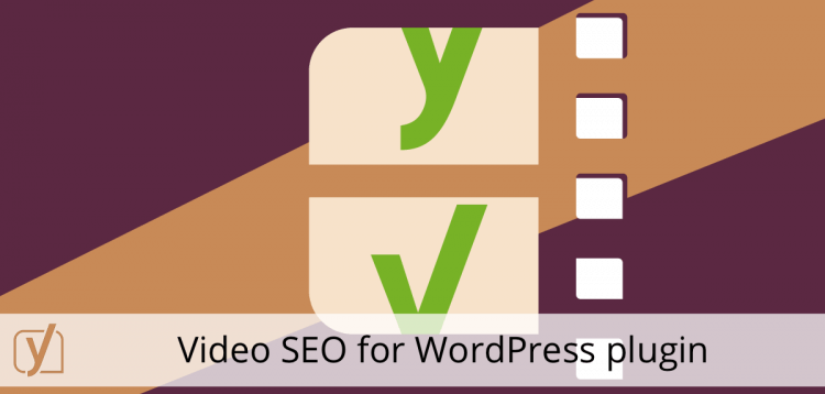 Item cover for download Yoast Video SEO Premium