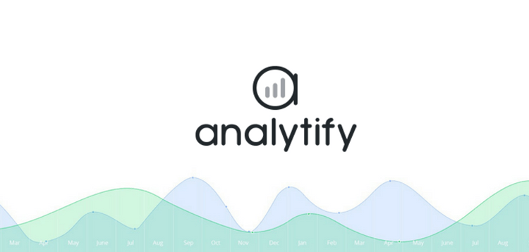 Item cover for download Analytify – Goals Addon