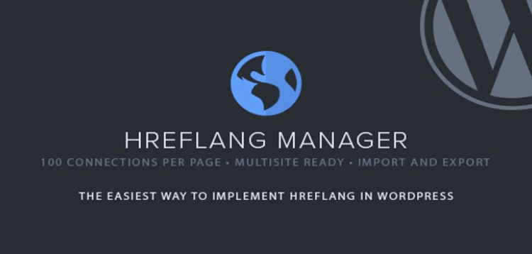 Item cover for download Hreflang Manager