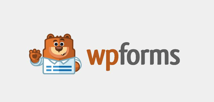 Item cover for download WPForms Conversational Forms Addon