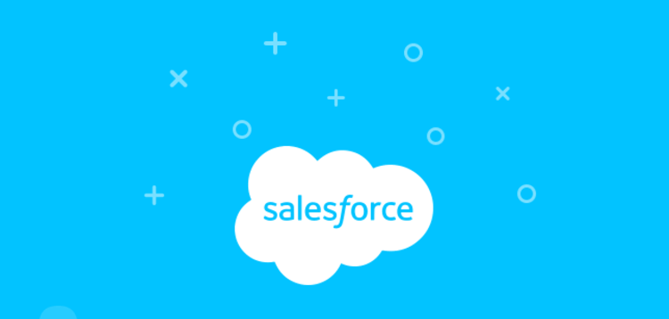 Item cover for download WP ERP – SALESFORCE CONTACTS SYNC