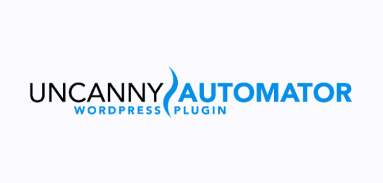 Item cover for download UNCANNY AUTOMATOR PRO