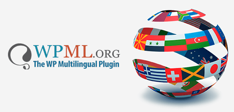 Item cover for download WPML Gravity Forms Multilingual Addon