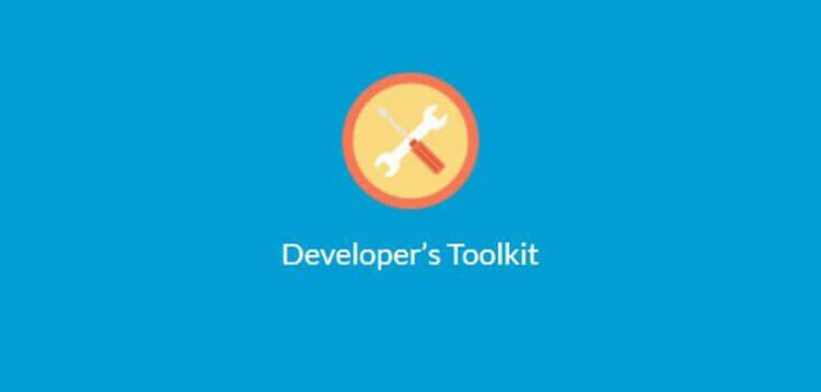 Item cover for download PAID MEMBERSHIPS PRO – DEVELOPER'S TOOLKIT