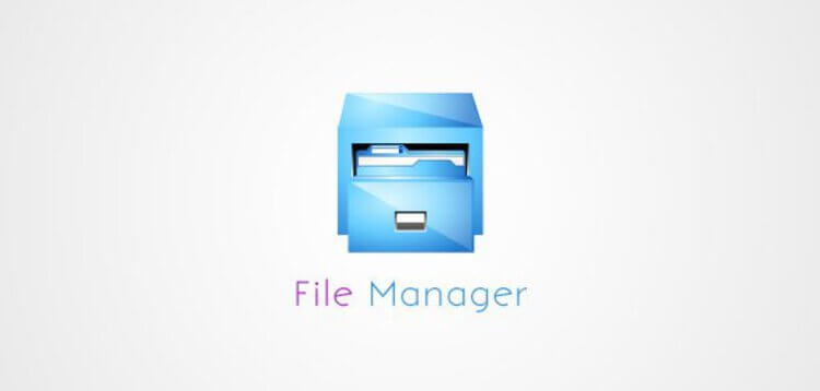 Item cover for download WP DOWNLOAD MANAGER - FILE MANAGER