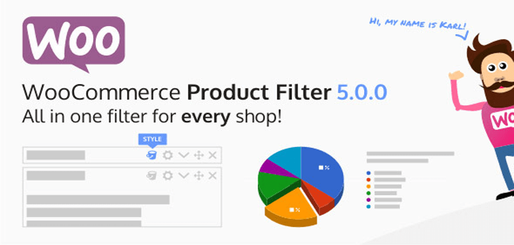 Item cover for download WooCommerce Product Filter