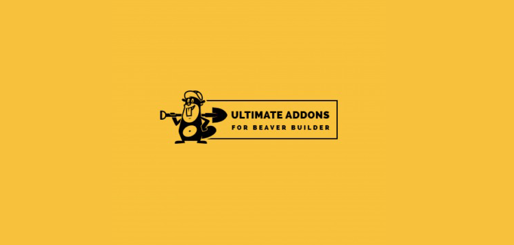 Item cover for download Ultimate Addons for Beaver Builder