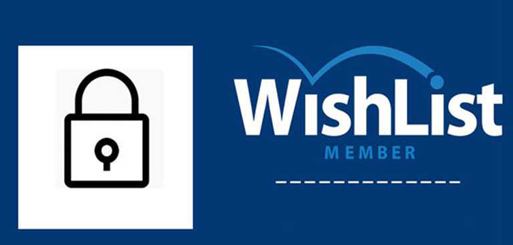 Item cover for download WishList Member Quickly and Easily Create a Membership Site in WordPress